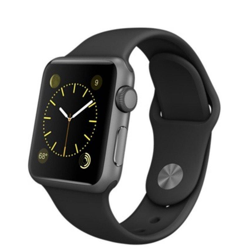 港 版 apple watch