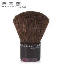 美宝莲精纯矿物专业化妆刷(售卖用)