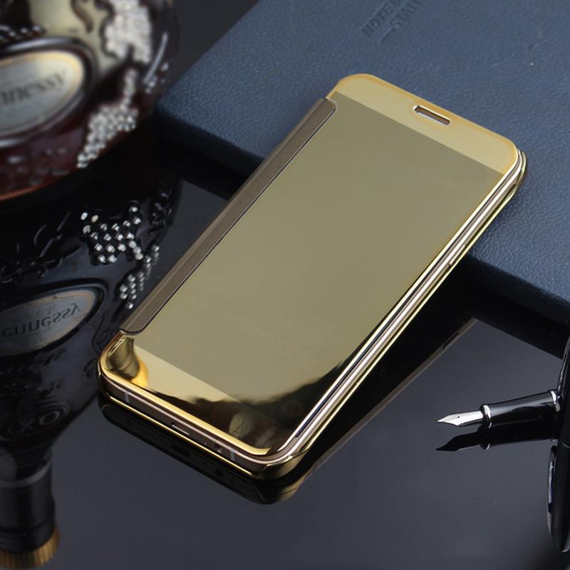 酷派5216s手机套