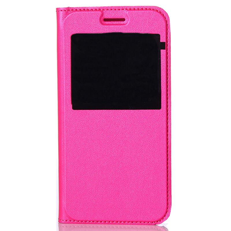 手机壳 手机保护套 m6plus/gn8002s保护套 适用于金立m6/gn8003手机套