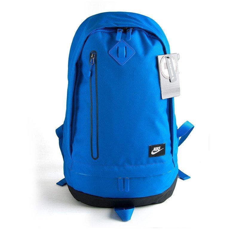 nike/耐克 男女双肩背包 休闲 书包 电脑包 登山包 旅行包 耐磨双肩图片