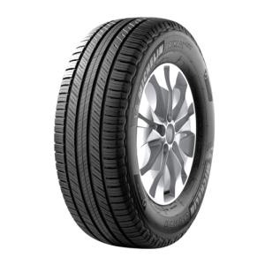 米其林轮胎 旅悦 PRIMACY SUV 215/65R16 102H Michelin