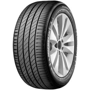 米其林轮胎 浩悦 PRIMACY 3ST 235/50R18 97W Michelin