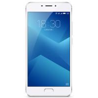 魅族(MEIZU)魅蓝Note6手机和魅族 魅蓝Note5