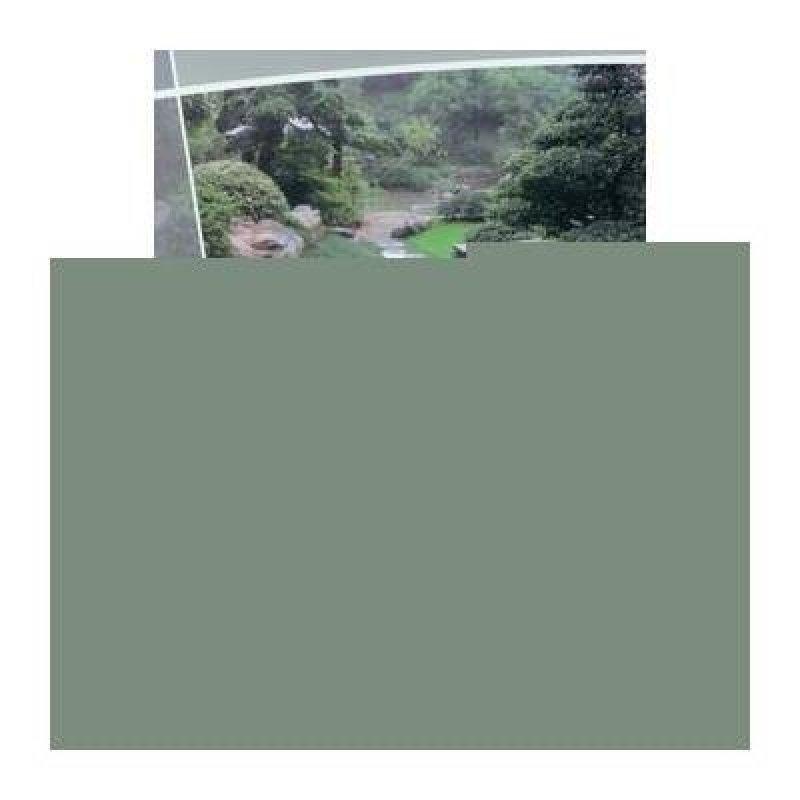 园林植物景观设计手册