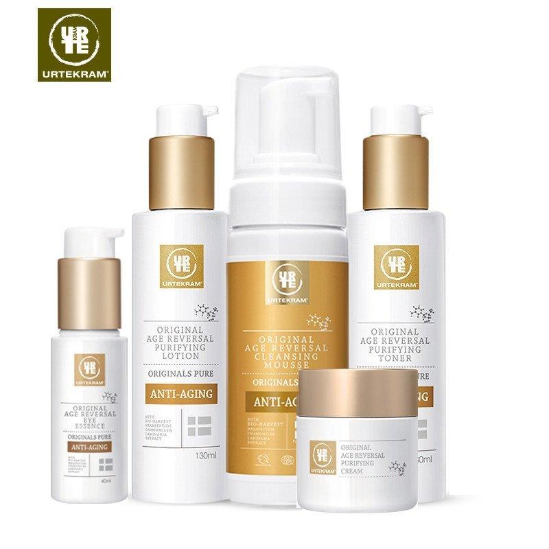 粉底液,防晒霜,定妆粉的正确使用步骤是怎样 水 眼霜 乳液 隔离露