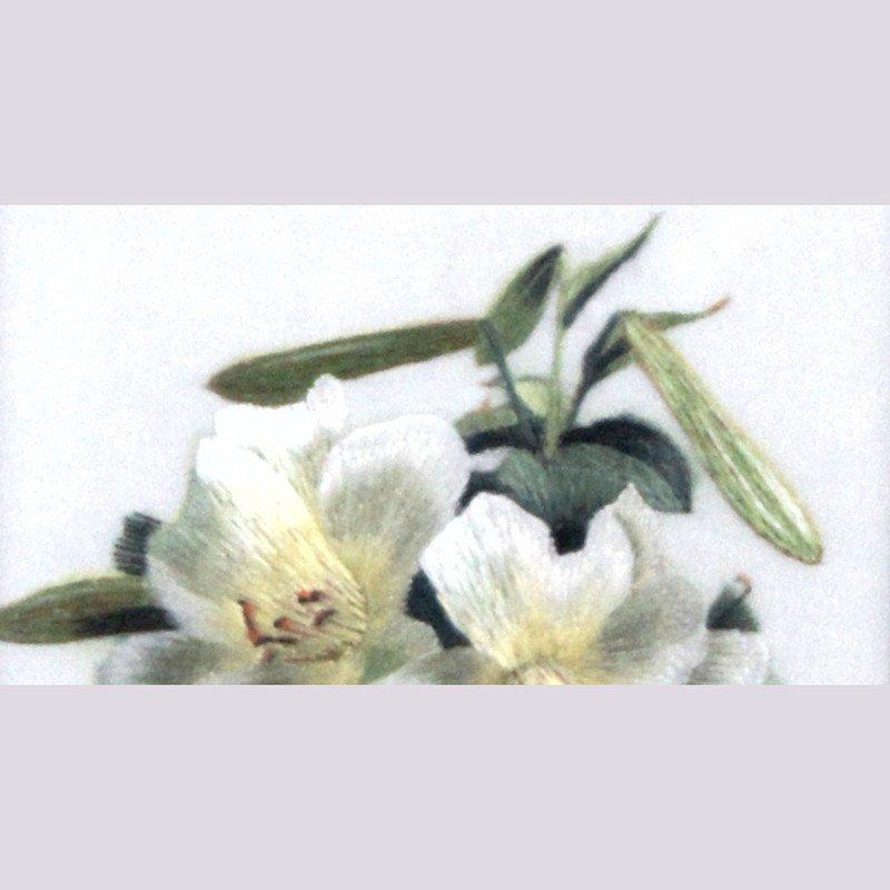 经典苏绣 年货送人特色创意礼品 中式欧式家居客厅装饰画挂画 传统