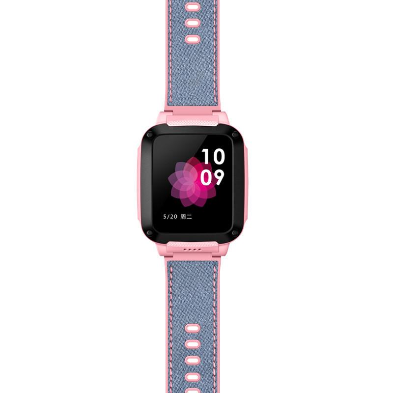 电话手表表链