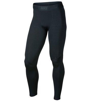 耐克高尔夫裤子男士长裤685873-010快速排汗紧身运动打底裤