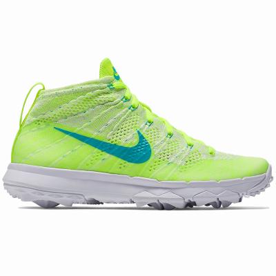 NIKEGOLF耐克高尔夫球鞋子女式鞋819006-700