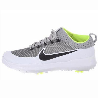 NIKEGOLF耐克高爾夫球鞋男款高爾夫鞋男士鞋子835421-001運動男鞋