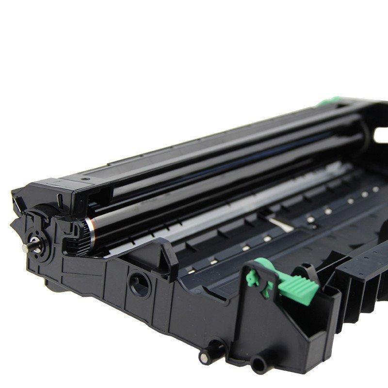 天色联想m7205硒鼓lj2200l墨盒lt2822 m7215打印机m7260粉盒m7250