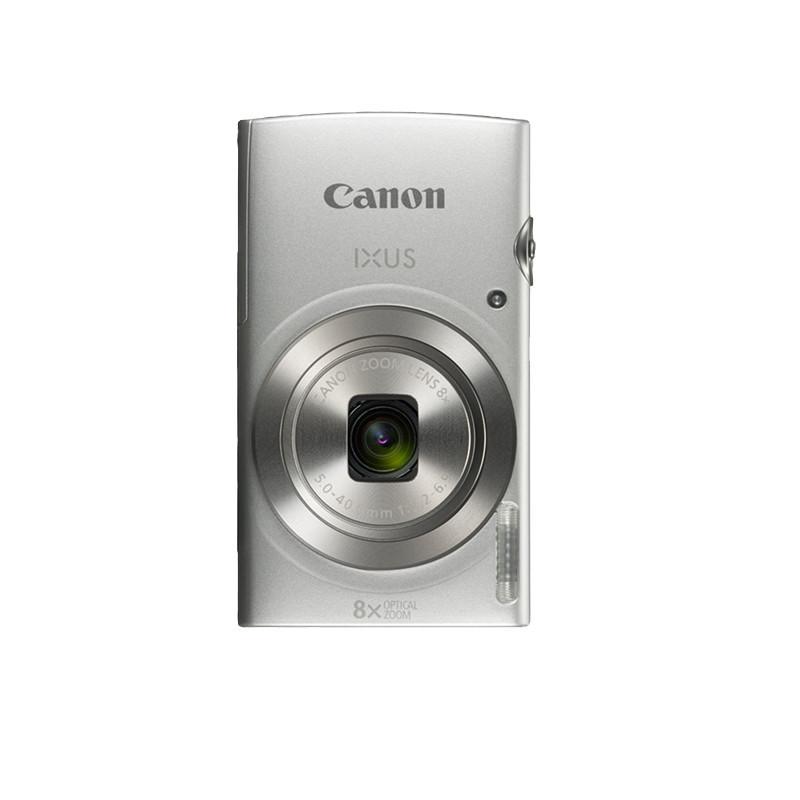 佳能ixus 110 is_佳能相机 ixus 255_ixus 185相机
