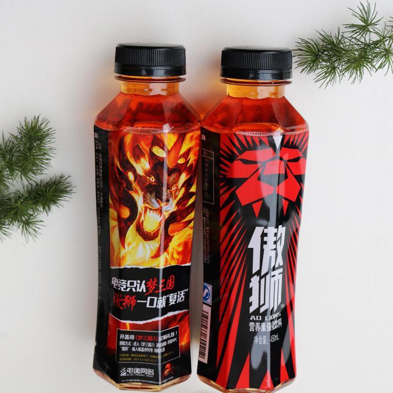 首页 超市百货试用  > 傲狮 饮品光能饮料 1瓶装 送新品两瓶图片