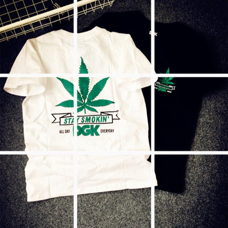 t恤 t恤 包装 包装设计 购物纸袋 衣服 纸袋 800_800