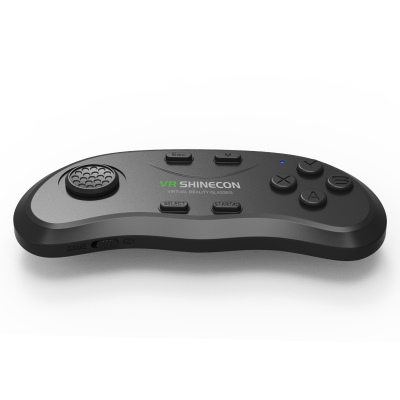 SKY B01(shinecon)安卓系統藍牙游戲手柄VR游戲手柄