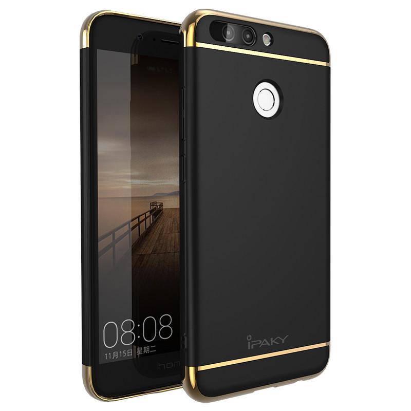 荣耀v9手机套 华为 荣耀v9手机壳 荣耀v9手机外壳 保护套壳 硬 磨砂