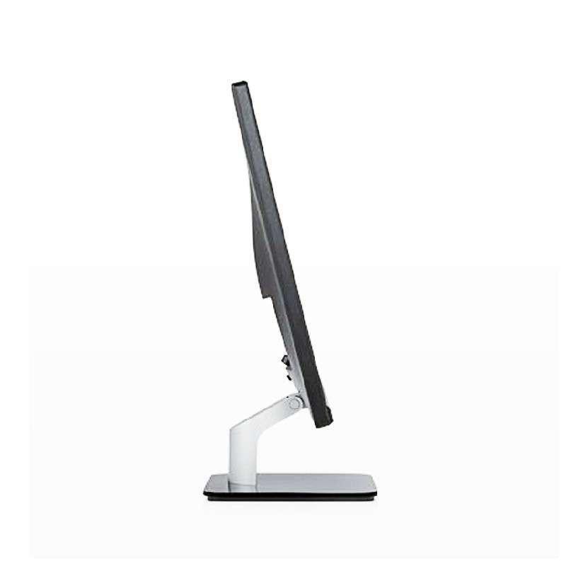 dell/戴尔 s2340l 23英寸宽屏ips镜面无边框液晶显示器