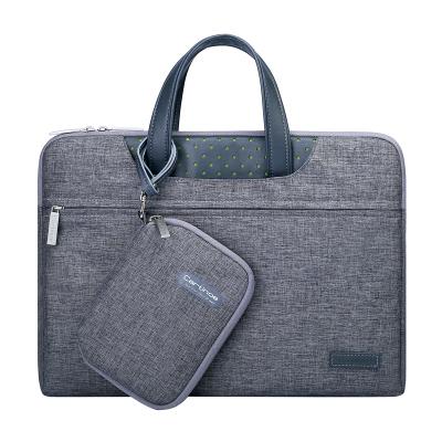 卡提諾(Cartinoe) 凌度 蘋果MacBook 13.3英寸 Air/Pro 手提包 11.6英寸筆記本手提電腦包