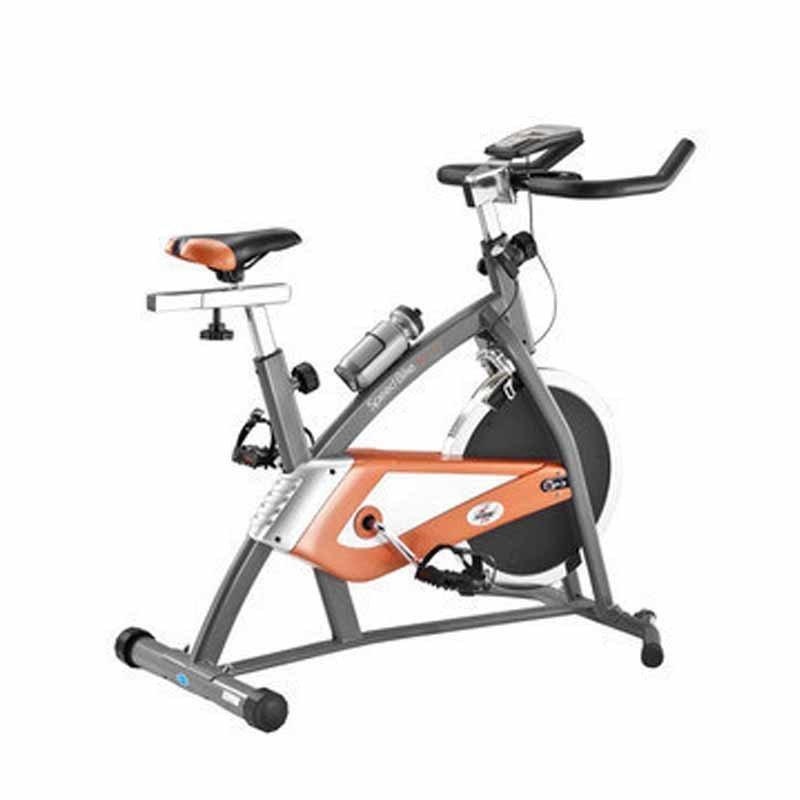 家用小型健身器材大全_欧伦萨 户外运动健身小型器材bc4130-51动感单车 健身车 家用健身车