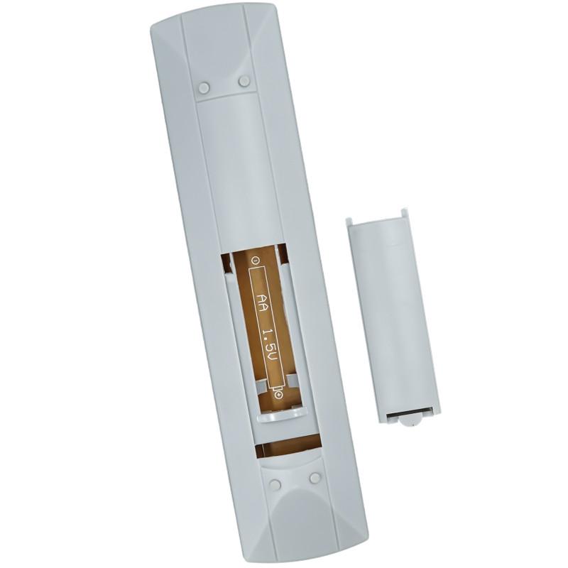 金普达遥控器适用于海尔电视机遥控器 htr-115 d29fa12-akm