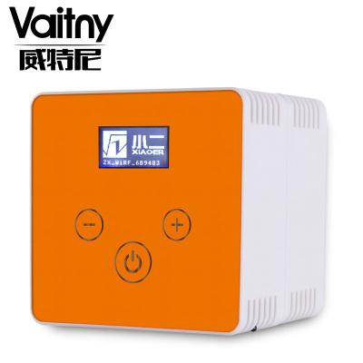 Vaitny/威特尼 手机遥控器 远程温控器 壁挂炉小二 二代