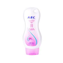 健康保护 ABC女性卫生护理液200毫升