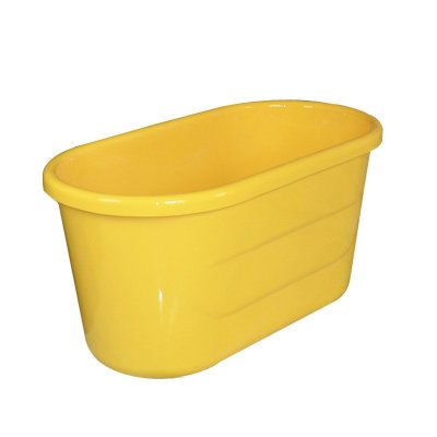 成人小�9m�9.l��d_金沐淋卫浴 亚克力成人儿童独立式双层保温浴盆 小浴缸jml-d003 1-1.
