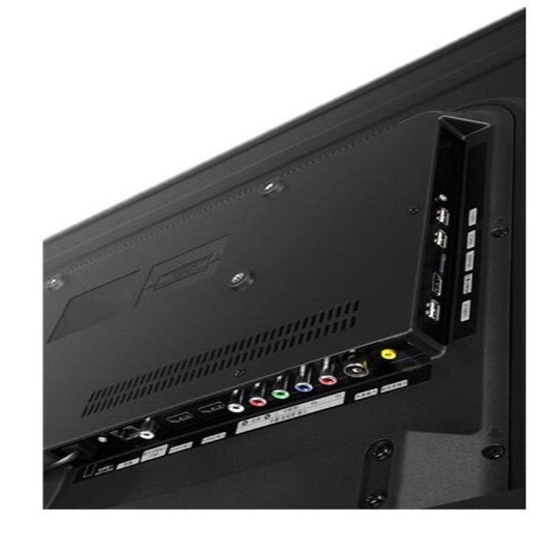 海尔电视怎么断开wifi 海尔电视机怎么连接wifi网络图片