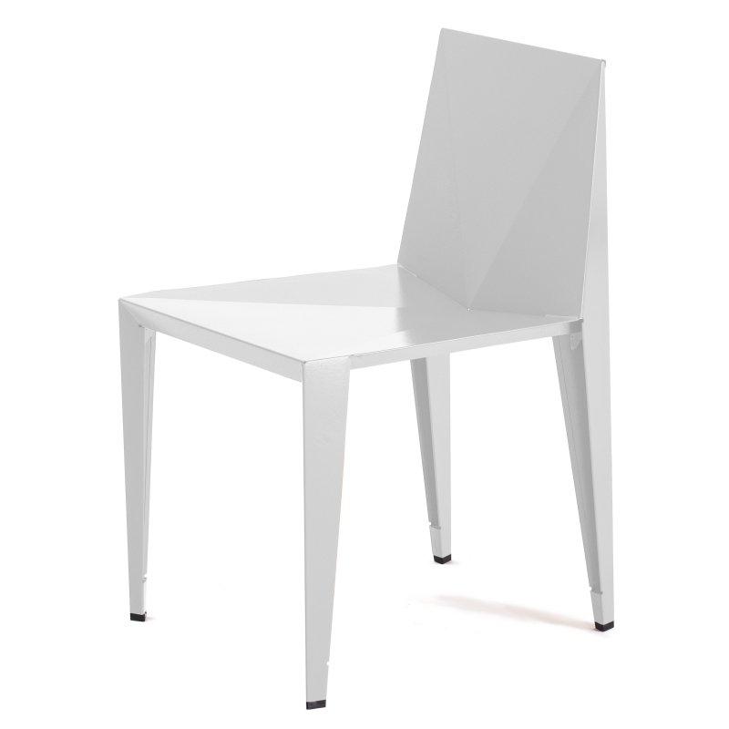 grado 原创设计 办公椅 餐椅椅子bend折纸椅获奖无数