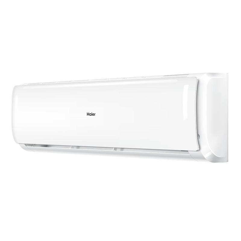 海尔(haier) kfr-50gw/19hda13 智能大2匹p冷暖定频挂机空调