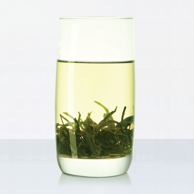 峨嵋雪芽是什么茶峨嵋雪芽是绿茶吗