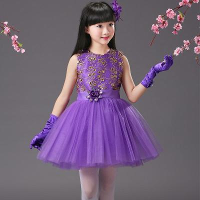 简单又好看的公主裙简笔画,你学会了吗?