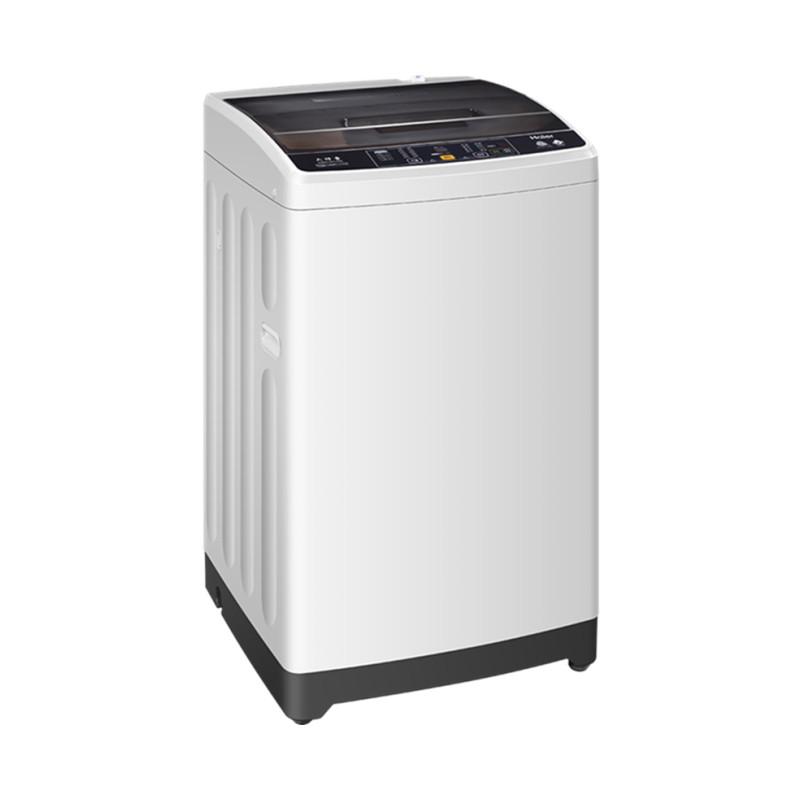 7k7i�&XX�:%��删除_海尔(haier) xqb70-km12688 7公斤全自动 预约零水压全自动洗衣机