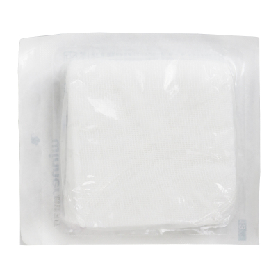 5片*3袋】穩健醫療 醫用紗布片7.5cm*7.5cm-8p(5片/袋)*3袋 (原:紗布片) 穩健醫療