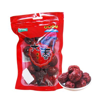 健之佳 大枣(哈密)150克/袋 新疆哈密枣
