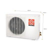 �y�.y�h����-c���_美的(midea)家用空调和cheblokf-36gw/yhmk家用空调哪个好