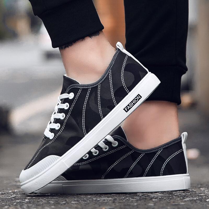 王俊凯出的新鞋图片