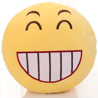 滑稽脸系列表情情得觉不包表行我图片