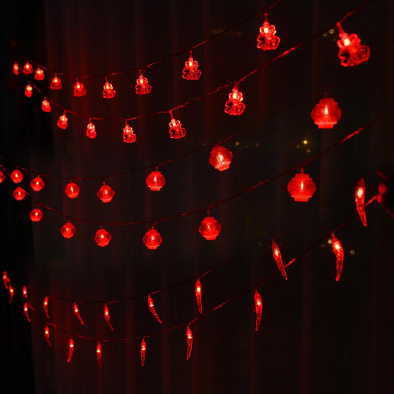 led彩灯制作方法_如何制作led闪灯-led爆闪灯自制-对付远光灯的神器-led显示屏怎么 ...