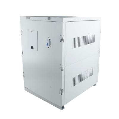 安耐威UPS不间断电源6#电池箱 可内置6节100AH或12节38AH蓄电池