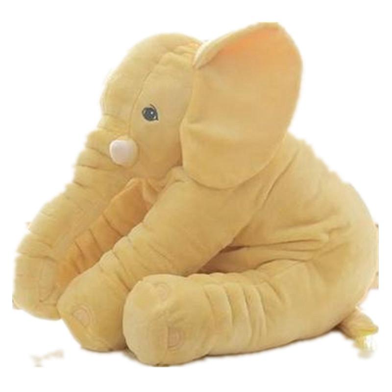 可爱雅特斯托场景安抚娃娃睡觉公仔毛绒玩具布娃娃宜家创意医院抱枕宝宝家玩偶等大象图片