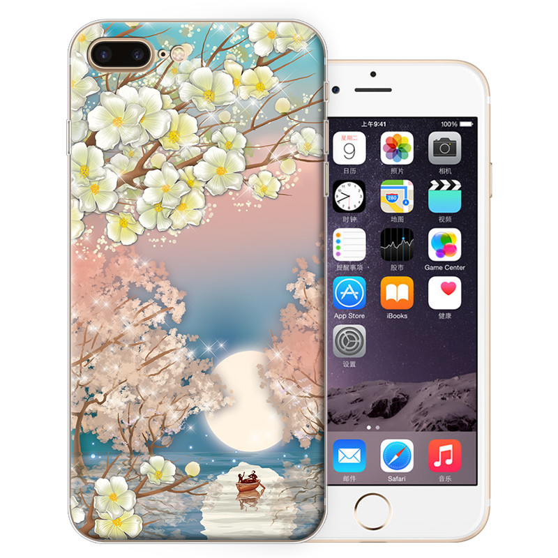 oppo r11手机壳 oppor11保护壳 oppo r11 手机壳套 保护壳套 软硅胶全