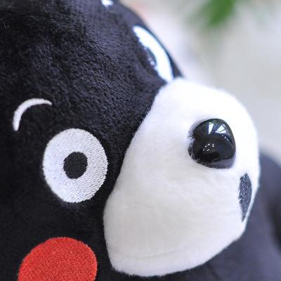 熊本熊酷ma萌kumamon专营店