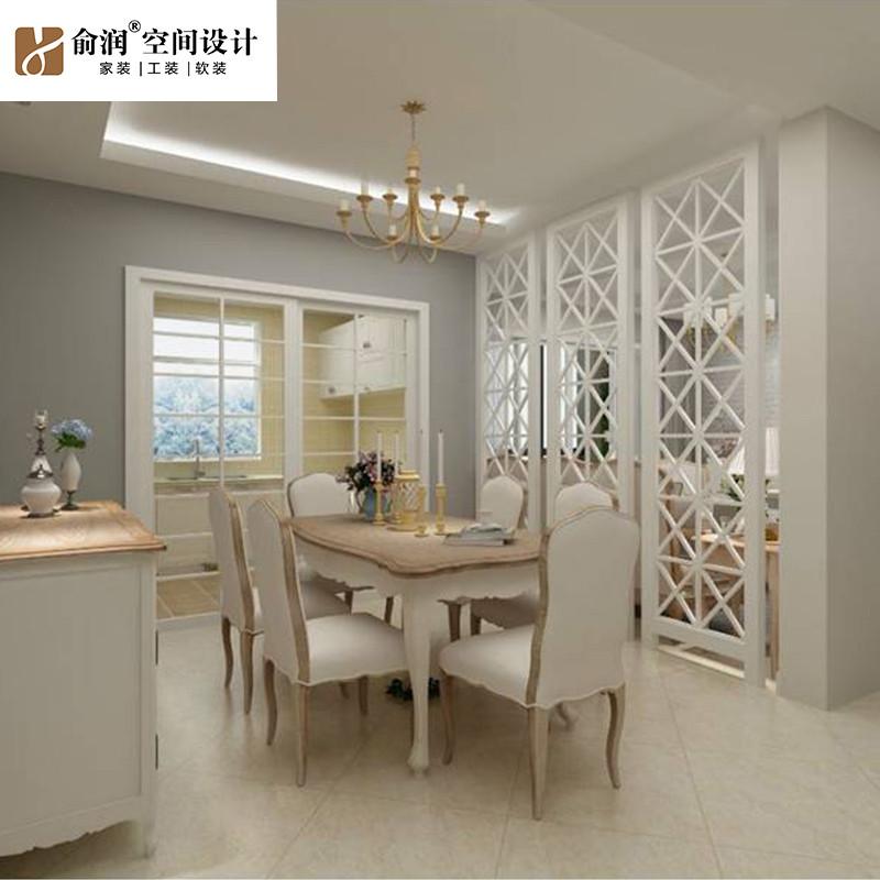 室内设计的硬装风格,都是根据什么判断的,请分中式跟欧式详细说明。如有其他详细补充更好。