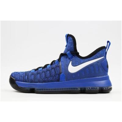 �y.#�kd9/)��!�l#�+_专柜正品耐克nike kd9 杜兰特9代 男子气垫篮球鞋 844382-160-300-010