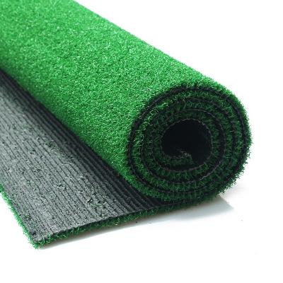 人造草坪 草坪 假草皮 塑料仿真草皮 高爾夫人造草坪 仿真塑料草坪草高12mm每平方米90元,4平方米起賣