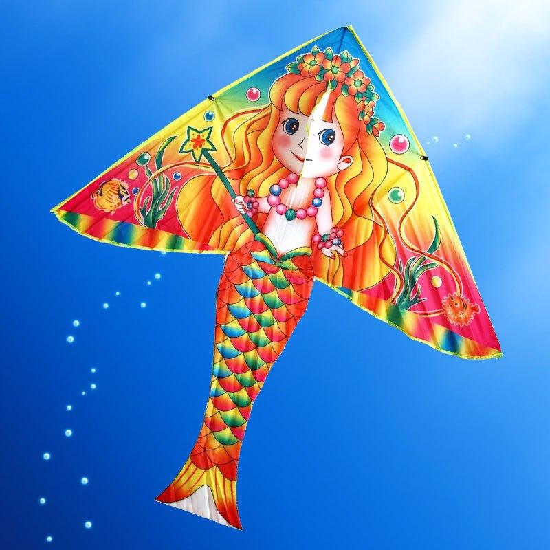 儿童三角风筝绑线图解-风筝线怎么绑 三角形-风筝线绑