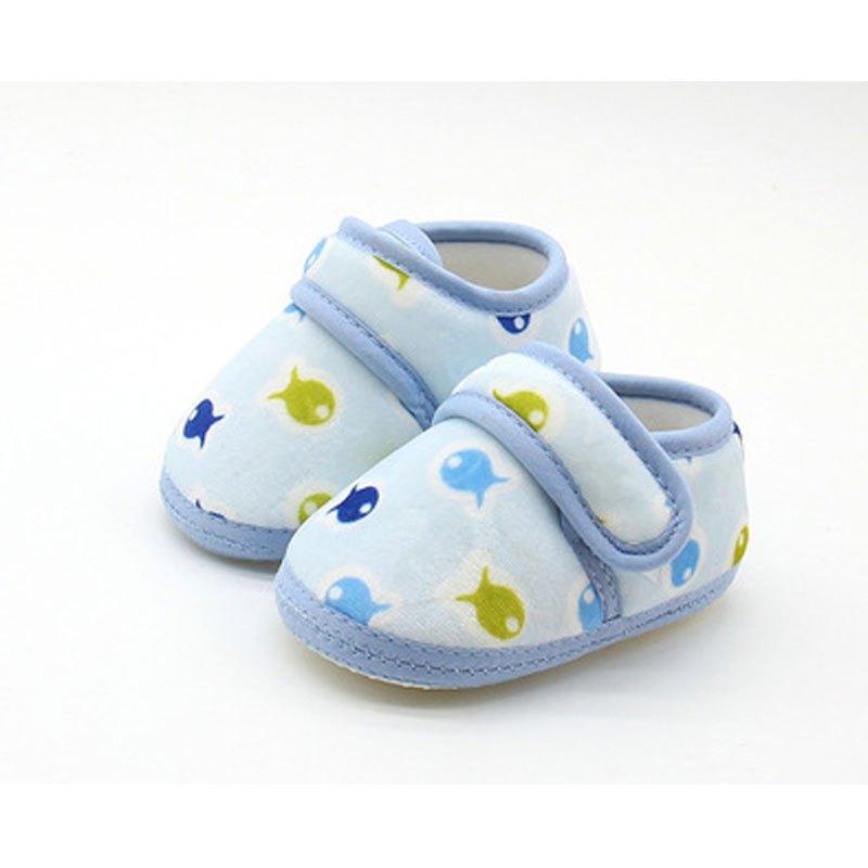 学步鞋软底3-5-6-7-8-9-10个月2017新品简约小清新可爱多款多色可选
