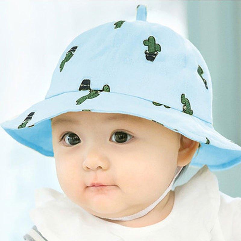 宝宝 壁纸 儿童 孩子 小孩 婴儿 800_800